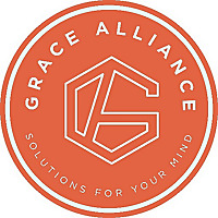 The Grace Alliance - Christianity and Mental Illness Blog