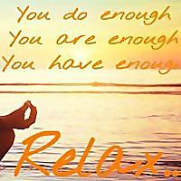 Bespoke Yoga | | Tara Sellars