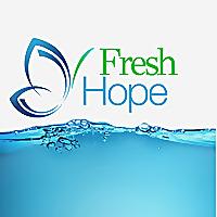 Fresh Hope Blog