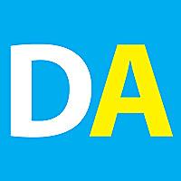 Digital Arts-Resource and Tutorials for Professional Digital Media Designers