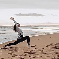 Fern Ross Yoga