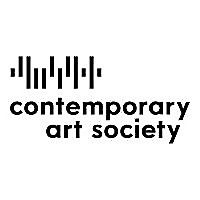 Contemporary Art Society | News
