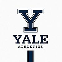 Yale Athletics | Women's Tennis