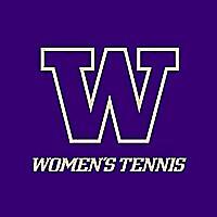 Washington Huskies - University of Washington - Women's Tennis