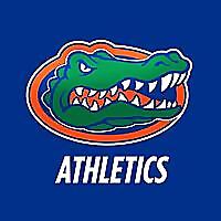 Florida Gators - University of Florida - Women's Tennis