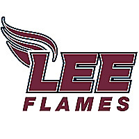 Lee University Athletics | Women's Tennis