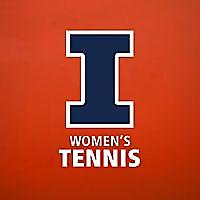 University of Illinois - Women's Tennis