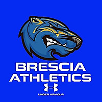 Brescia University - Women's Tennis