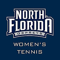 University of North Florida - Women's Tennis