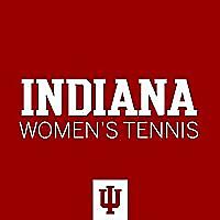 Indiana University - Indiana Hoosiers - Women's Tennis