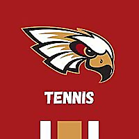 Coe College Athletics | Women's Tennis