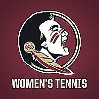 Florida State Seminoles - Women's Tennis