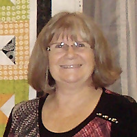 Orchard Valley Quilters Guild Blog