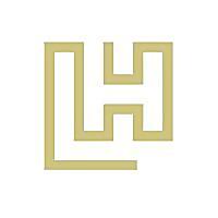 Linden Hall Studio | Contemporary Art Gallery, Deal, Kent