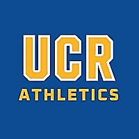 University of California - Women's Tennis