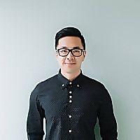 Stephen K Lee | Vancouverr Wedding Photographer Blog