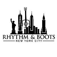 Rhythm & Boots NYC