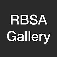 ART BLOG | news from the RBSA Birmingham art gallery
