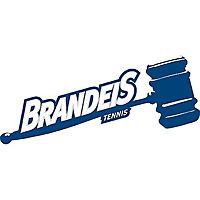 Brandeis - Women's Tennis