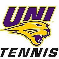 University of Northern Iowa - Women's Tennis
