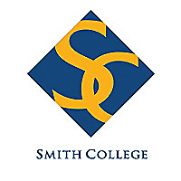 Smith College - Women´s Tennis