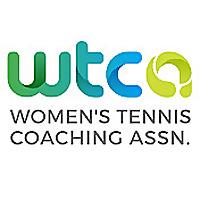 Womens tennis coaching association | Youtube