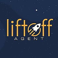 Liftoff Agent Blog