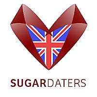 Sugardaters® Blog UK