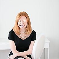 Alicia Keats | Vancouver Wedding Planner
