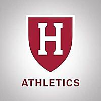 Harvard - Women's Tennis