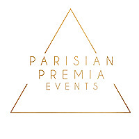 Parisian Premia Events | Vancouver Wedding Planner