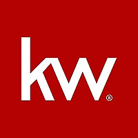 Keller Williams | KW Outfront Magazine