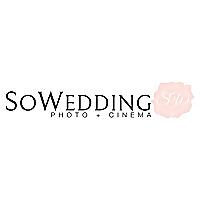 So Wedding | Vancouver Wedding Photographer & Videography