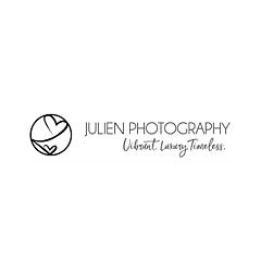 Julien Photography | Nanaimo Wedding Photographers Steve & Courtney Julien Vancouver Island Weddings