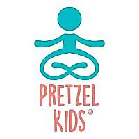 Pretzel Kids Yoga Blog