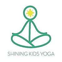 Shining Kids Yoga Blog