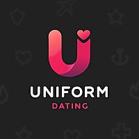 UniformDating | Online Dating Blog