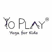 YoPlay Yoga for Kids