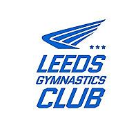 Leeds Gymnastics Club Blog