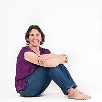 Yoga To Grow Blog | Breathe, Laugh, Grow