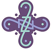 Inspire the Faith | Blog