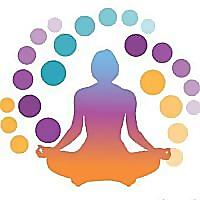 Monona Yoga | Authentic Yoga | Kids Yoga