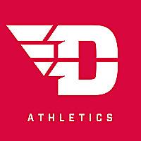 Dayton Flyers - University of Dayton - Women's Tennis