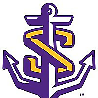 LSU Shreveport Athletics - Women's Tennis