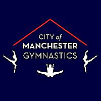 City of Manchester Institute of Gymnastics