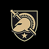 Army West Point Athletics - Women's Tennis