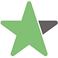Starshine Yoga - Children's Yoga Blog -