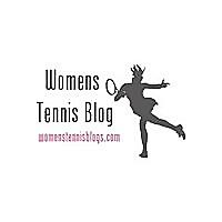 WTA Tour and Women's Tennis - Blog