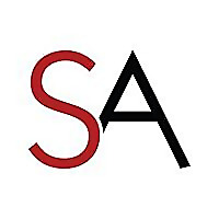 SeekingArrangement Blog