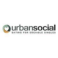Urbansocial | Dating Blog For Sociable Singles